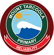 Mt Tarcoola Primary School
